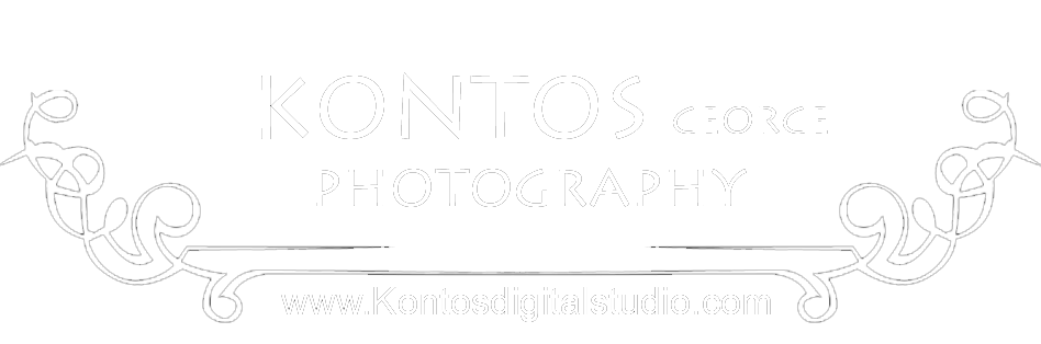 Kontos Digital Studio